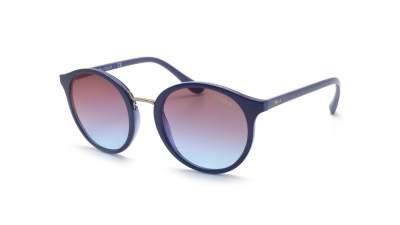 Vogue Outiline Violet VO5166S 2619H7 51-21 75,95 €