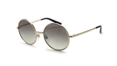 Vogue Gigi hadid Gold VO4085S 848/8E 50-50 89,95 €