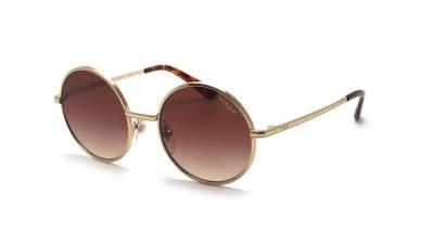 Vogue Gigi hadid Gold VO4085S 848/13 50-19 93,25 €