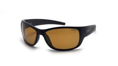 Julbo Stony Schwarz Matt J459 50 14 60-14 Polarisierte Gläser 114,93 €