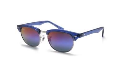 Ray-Ban Clubmaster Blau RJ9050S 7037/B1 47-16 59,40 €