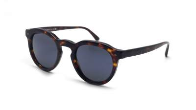 Giorgio Armani Frames Of Life Écaille AR8093 5026/R5 47-23 Medium