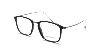 Giorgio Armani Frames Of Life Noir Mat AR7147 5042 53-19