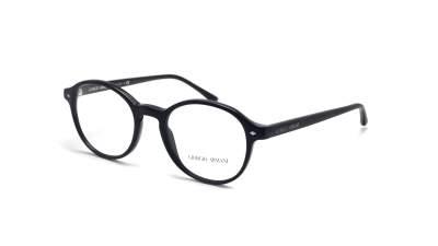 Giorgio Armani Frames Of Life Schwarz Matt AR7004 5001 49-19 131,79 €
