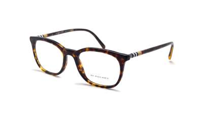 Burberry BE2266 3002 52-19 Tortoise 87,96 €