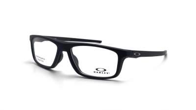 Oakley Pommel Noir Mat OX8127 01 55-17 103,90 €
