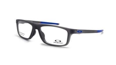 Oakley Pommel Gris Mat OX8127 02 55-17 103,90 €