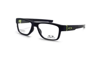 Oakley Crossrange Switch Noir Mat OX8132 04 52-17