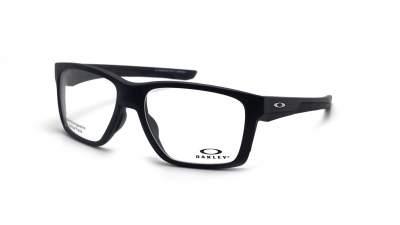 Oakley Mainlink Schwarz Matt OX8128 01 56-17 85,18 €