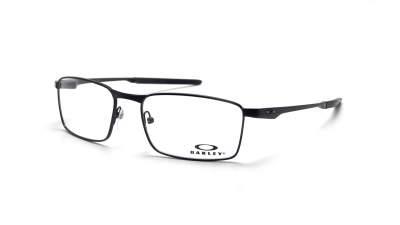 Oakley Fuller Black Matte OX3227 01 53-17 90,75 €