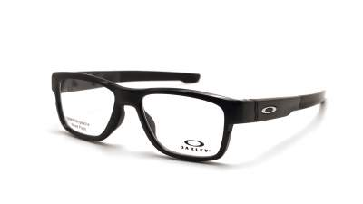 Oakley OX8132 01 52-17 Noir 103,90 €