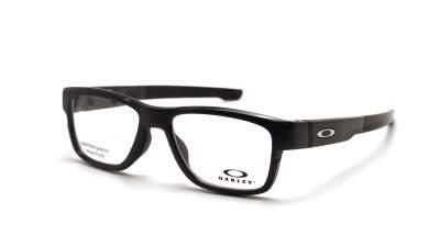 Oakley OX8132 01 52-17 Schwarz 67,33 €