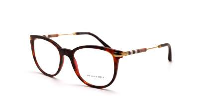 Burberry BE2255Q 3657 53-18 Havana 109,03 €