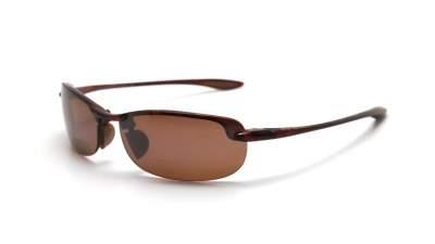 Maui Jim Makaha Reader 20 Brown H805 10 20 64-17 Polarized 179,90 €