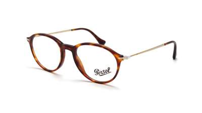 Persol Reflex Edition Havana PO3125V 24 49-19 94,16 €
