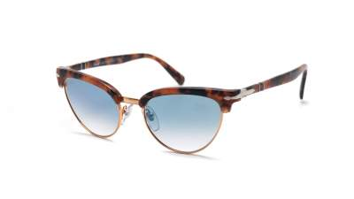 Persol Tailoring edition Pink tortoise PO3198S 1069/3F 51-19 107,90 €