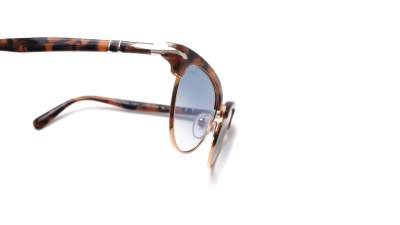 Persol Tailoring edition Pink tortoise PO3198S 1069/3F 51-19