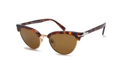 Persol Tailoring edition Havana PO3198S 24/57 51-19 Polarized 167,42 €