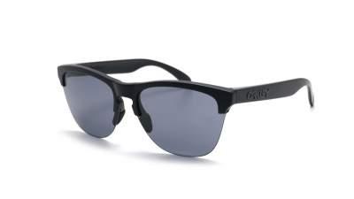 Oakley Frogskins Matte black Lite Mat OO9374 01 63-10 79,95 €