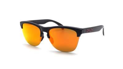 Oakley Frogkins Matte black Lite Mat OO9374 04 63-10 82,90 €