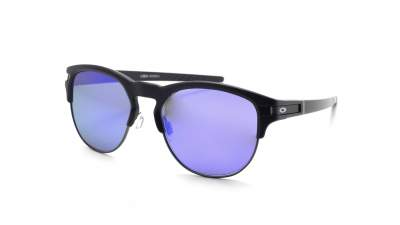 Oakley Latch Mattschwarz Key Matt OO9394 02 55-18 96,09 €