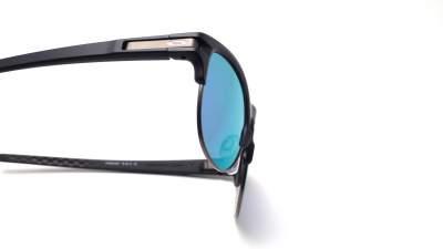 Oakley Latch Matte black Key Matte OO9394 02 55-18