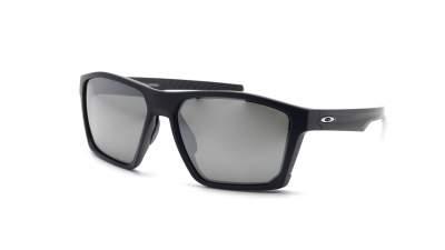 Oakley Targetline Mattschwarz Matt OO9397 02 58-16 Polarisierte Gläser 69,52 €