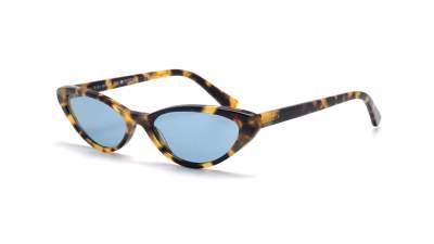 Vogue Gigi hadid Tortoise VO5237S 260580 52-16 93,25 €