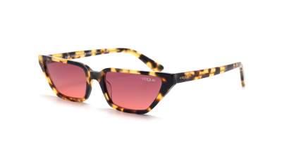 Vogue Gigi hadid Tortoise VO5235S 260520 53-17 Medium