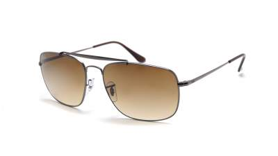 Ray-Ban The colonel Gris RB3560 004/51 61-17 91,58 €