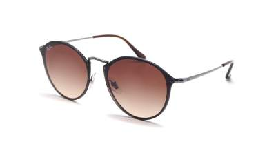 Ray-Ban Round Blaze Grey RB3574N 004/13 59-14 109,90 €