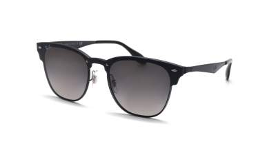 Ray-Ban Clubmaster Blaze Grey Matte RB3576N 153/11 91,58 €