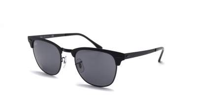 Ray-Ban Clubmaster Metal Noir Mat RB3716 186/R5 51-21 104,90 €