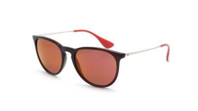 Ray-Ban Erika Color mix Braun RB4171 6339/D0 54-18 91,13 €
