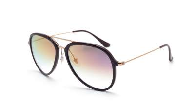 Ray-Ban RB4298 6335/S5 57-17 Violet 84,00 €