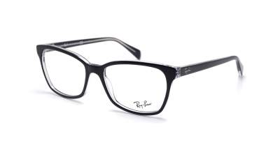 Ray-Ban RX5362 RB5362 2034 54-17 Noir 69,90 €
