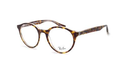 Ray-Ban RX5361 RB5361 5082 49-20 Tortoise Medium