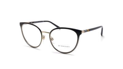 Burberry BE1324 1262 52-19 Noir 107,95 €