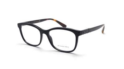Burberry BE2242 3001 53-17 Black 85,56 €