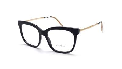 Burberry BE2271 3001 54-17 Black 76,97 €
