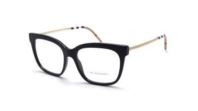 Burberry BE2271 3001 54-17 Noir 76,97 €