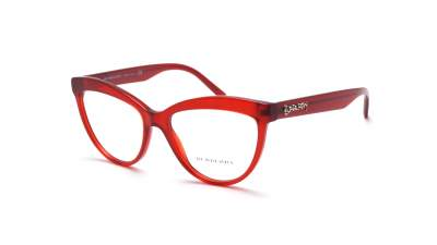 Burberry BE2276 3495 53-16 Rouge 61,45 €