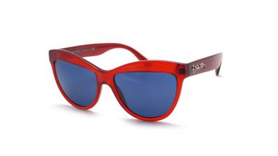 Burberry Doodle Rot BE4267 3495/80 56-16 114,93 €