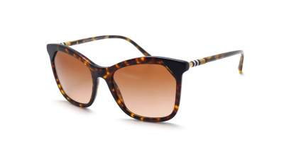 Burberry Check collection Écaille BE4263 3708/13 54-19 108,25 €