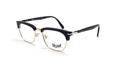 Persol Tailoring edition Schwarz PO3196V 95 51-19 128,87 €
