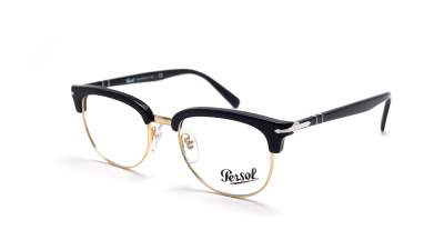 Persol Tailoring edition Schwarz PO3197V 95 50-20 128,87 €