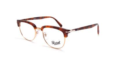 Persol Tailoring edition Écaille PO3197V 1072 50-20 129,95 €