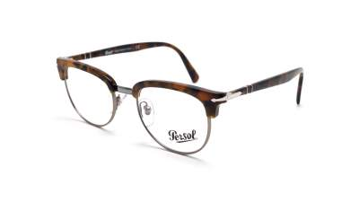 Persol Tailoring edition Écaille PO3197V 1073 50-20 129,95 €