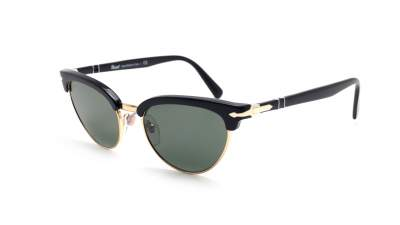 Persol Tailoring edition Noir PO3198S 95/31 51-19 108,81 €