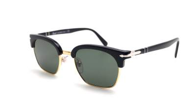 Persol Tailoring edition Schwarz PO3199S 95/31 50-20 164,52 €
